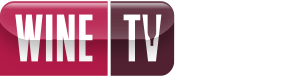 Logo Wine TV